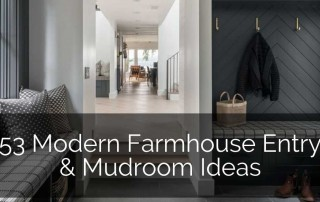 modern-farmhouse-entry-mud-room-ideas