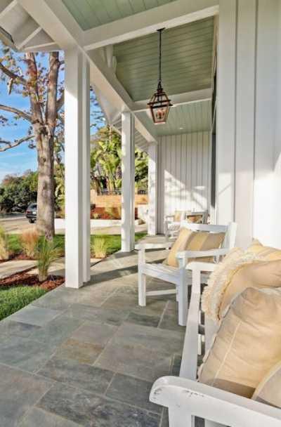 modern-farmhouse-wrap-around-porch-ideas