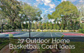 outdoor-backyard-basketball-court-ideas