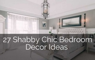 Shabby Chic Bedroom Decor Archives Home Remodeling Contractors