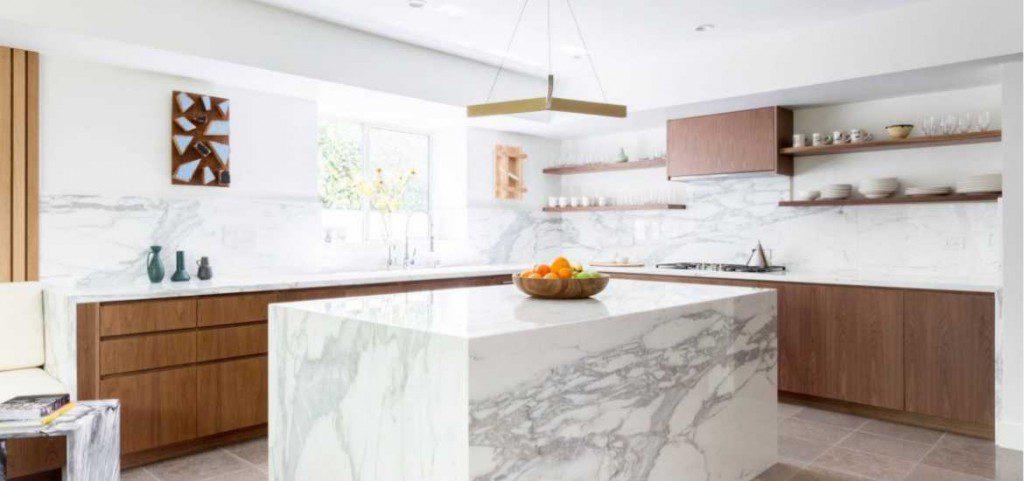 Brown-Kitchen-Cabinet-Ideas