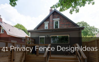 Privacy-Fence-Design-Ideas-Sebring-Design-Build