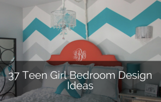 Teen-Girl-Bedroom-Design-Ideas-Sebring-Design-Build
