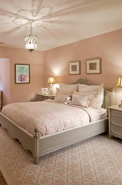 37 Teen Girl Bedroom Ideas Sebring Design Build
