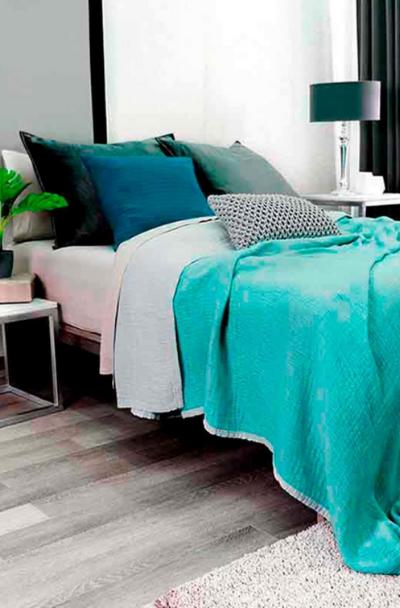 Teen-Girl-Bedroom-Design-Ideas-Sebring-Design-Build