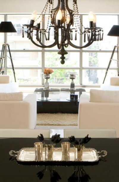 black-and-white-color-living-room-decor-ideas