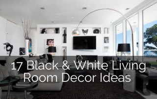black-and-white-color-living-room-decor-ideas