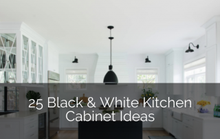 black-and-white-kitchen-cabinet-ideas