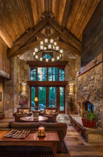 brown-color-living-room-decor-ideas