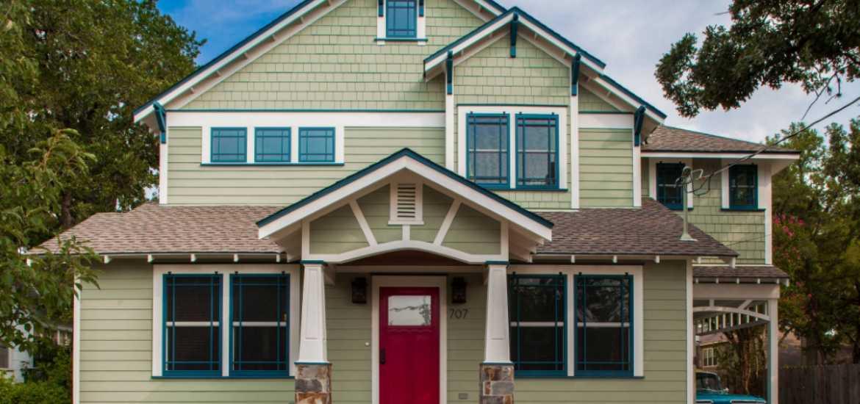 craftsman-style-house-ideas-exteriors