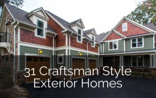 craftsman-style-house-ideas-exteriors
