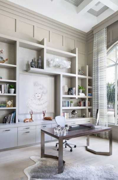 home-office-design-ideas