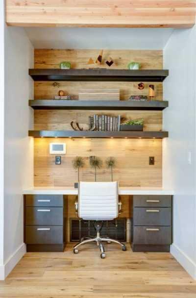 home-office-design-ideas