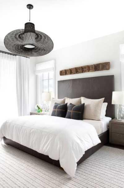 modern-farmhouse-bedroom-ideas