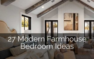 modern-farmhouse-bedroom-ideas