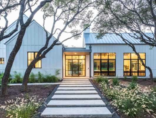 modern-farmhouse-exterior-home-ideas