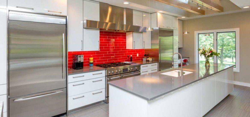 red-tile-design-kitchen-bath-ideas-