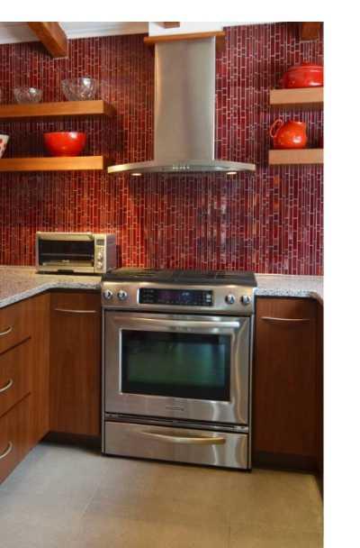 red-tile-design-kitchen-bath-ideas