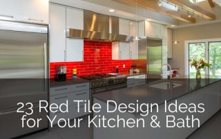 red-tile-design-kitchen-bath-ideas-