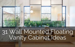 wall-mount-floating-bathroom-vanity-cabinet-ideas