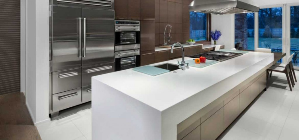 17 Walnut Kitchen Cabinet Ideas Sebring Design Build