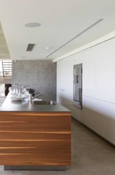 walnut-kitchen-cabinet-ideas