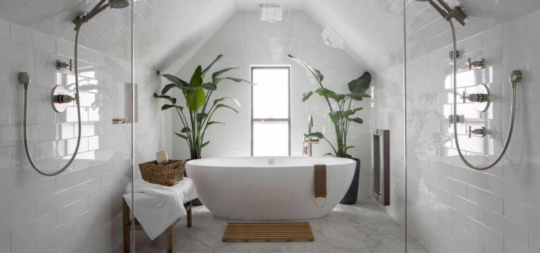 white-tile-design-kitchen-bath-ideas