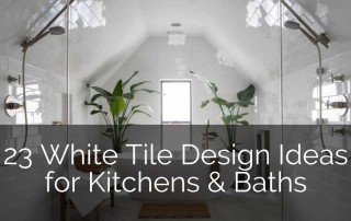 white-tile-design-kitchen-bath-ideas