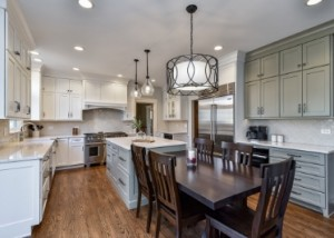 Wheaton-Kitchen-Remodel