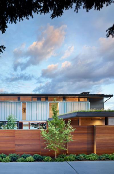 Privacy-Fence-Design-Ideas-Sebring-Design-Build