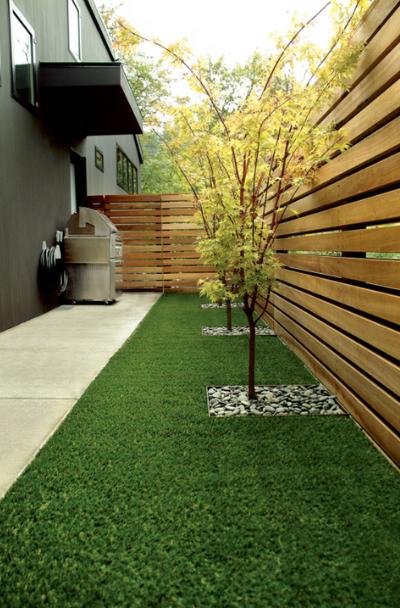 41 Privacy Fence Design Ideas Sebring Build