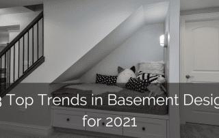 Top-Trends-Basement-Design