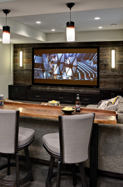63 Basement Bar Ideas And Images Sebring Design Build