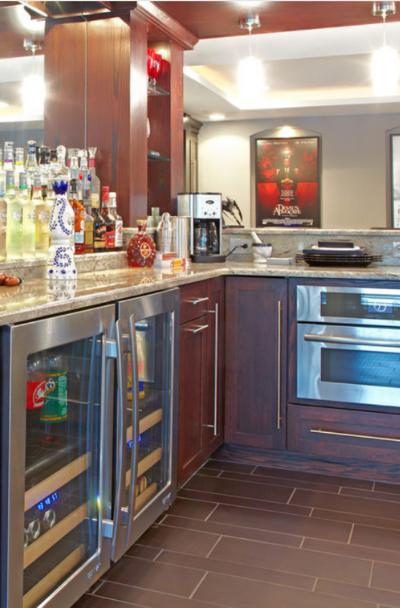 basement-wet-bar-design-ideas-sebring-design-build