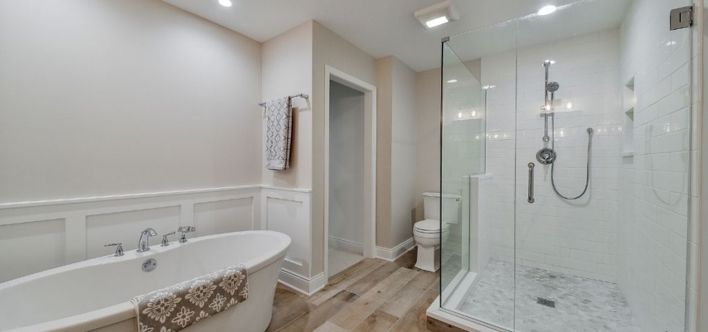 7 Best Bathroom Exhaust Fans 2021, Best Bathroom Ventilation Fan