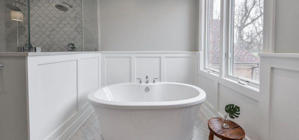 7 Best Standard Kohler Bathtubs Dimensions 2021 Reviews Home Remodeling Contractors Sebring Design Build