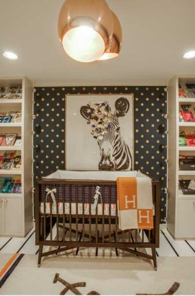 35 Cool Baby Boy Nursery Bedroom Ideas Sebring Design Build