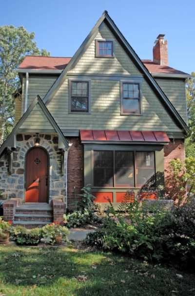cottage-style-house-ideas-exteriors