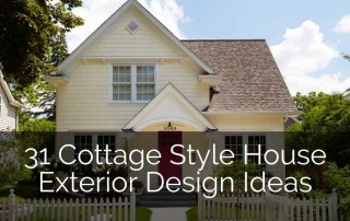 cottage-style-house-ideas-exteriors