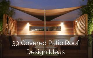 covered-patio-roof-design-ideas-sebring-design-build