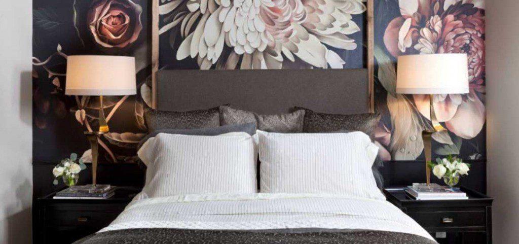 femini-bedroom-design-ideas-women