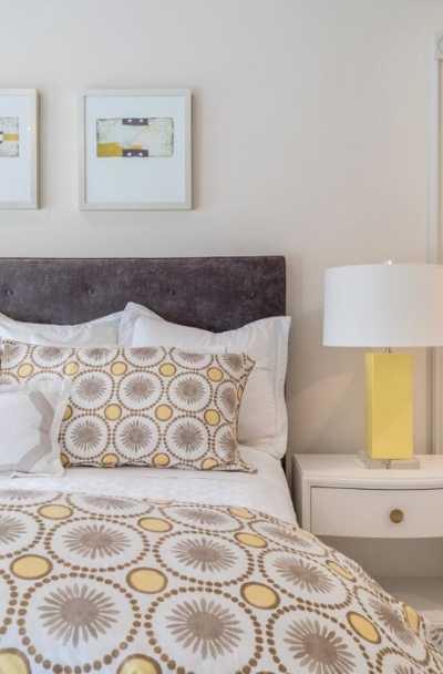 feminine-bedroom-design-ideas-women