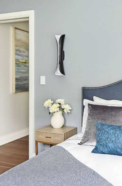 37 Cute Bedroom Ideas For Women Sebring Design Build