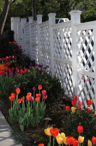 front-yard-fence-design-ideas-sebring-design-build