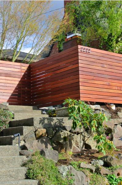 front-yard-fence-design-ideas-sebring-design-build-33