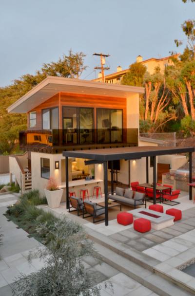 modern-contemporary-house-ideas-exteriors-sebring-design-build