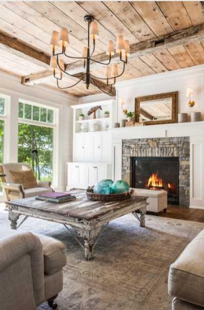modern-farmhouse-living-room-ideas