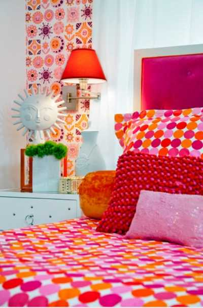 ink-bedroom-walls-decor-ideas