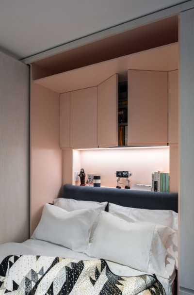 pink-bedroom-walls-decor-ideas
