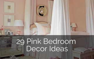 pink-bedroom-walls-decor-ideas